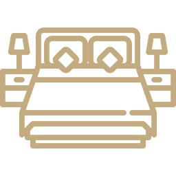 schlaf-icon